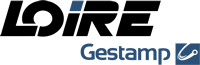 Gestamp Logotype
